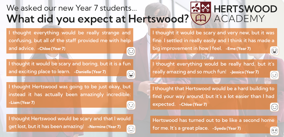 2021 Open Evening Quotes   Thought