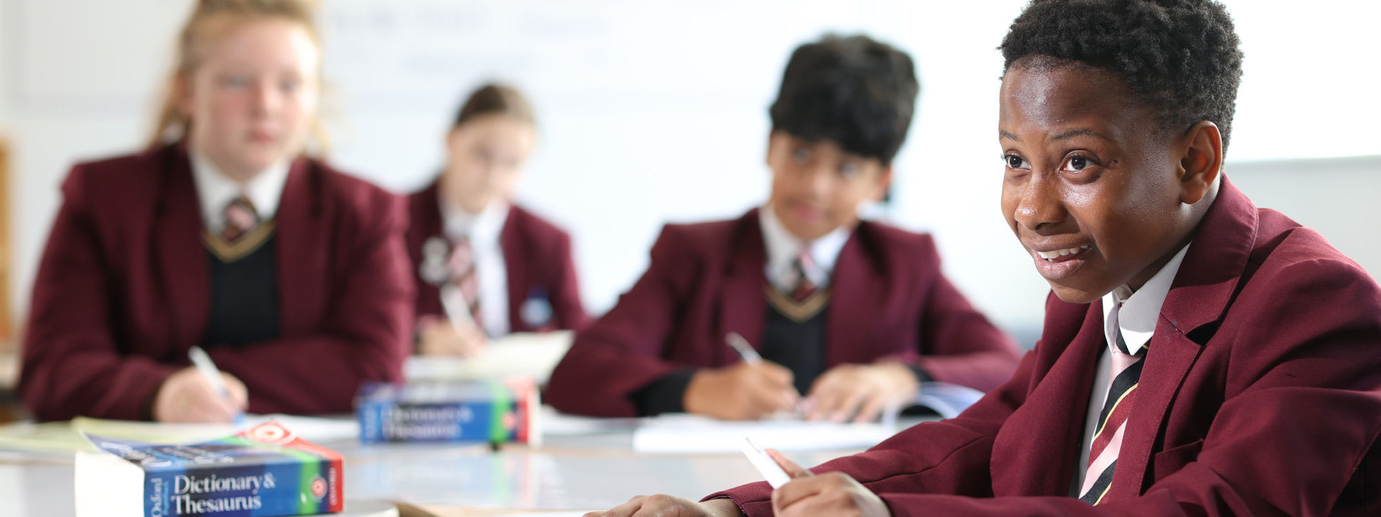 Hertswood academy image 12
